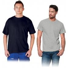 15f6043b493012 T-shirty i koszulki polo do pracy - Sklep BHP POL-PAW