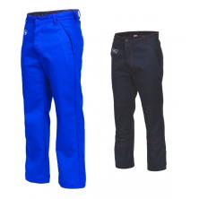 6bed6d273a7a8f Specjalistyczne ubrania dla spawacza - Sklep BHP POL-PAW
