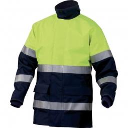 Specjalistyczne ubrania dla spawacza Sklep BHP POL PAW