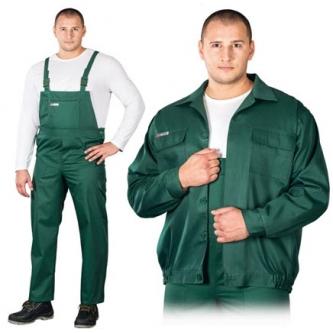 strój roboczy