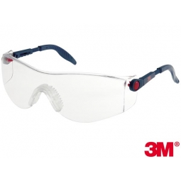 c22bf720c6071d Akcesoria do ochrony twarzy, okulary, gogle, maski, osłony - Sklep ...