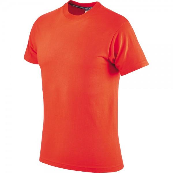 d671c54b8bd37d T-shirt BETA 145 100% bawełna, krótki rękaw, okrągły dekolt, kolory ...